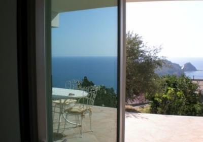 Casa Vacanze Albablu191